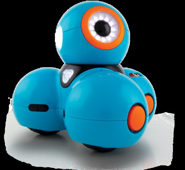 Comprar Robot Dash