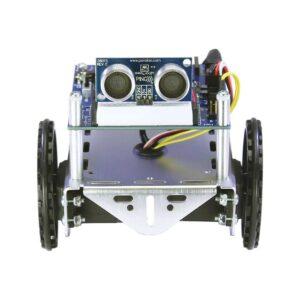 ActivityBot 360° Robot Kit de Parallax