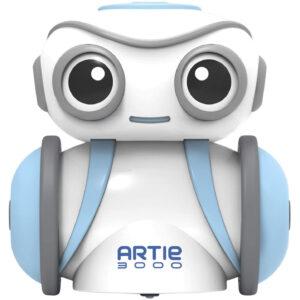 Robot Artie 3000