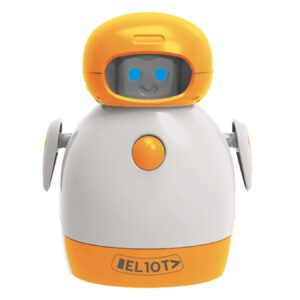 Eliot Robot educativo