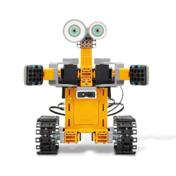Kit de robótica Educativa Tankbot