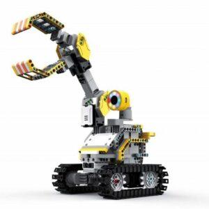 JIMU ROBOT KITS TRACKBOT KIT