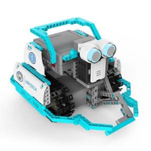 Ubtech Jimu Robot Kits - Scorebot Kit