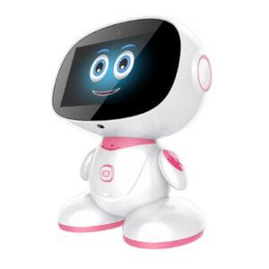 Misa Robot