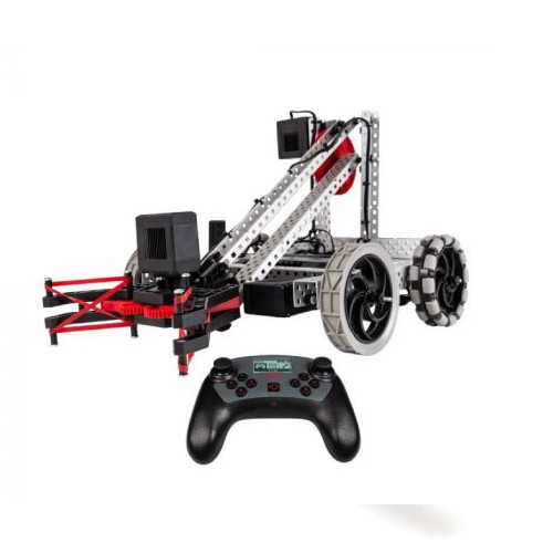 VEX V5 robótica