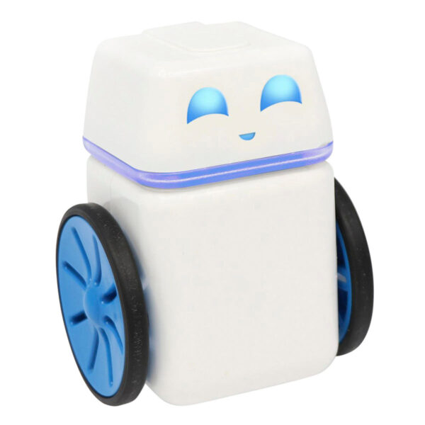 Kubo Robot Educativo