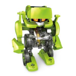 Meta4 Robótica Educativa
