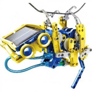 River Rex 12 Robot